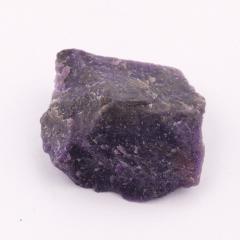 Sugilita (Sugilite) 60,0 quilates