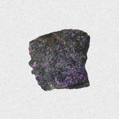 Sugilita (Sugilite) 63,5 quilates