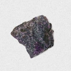 Sugilita (Sugilite) 60A70 quilates