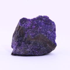 Sugilita (Sugilite) 69,0 quilates