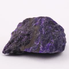 Sugilita (Sugilite) 71,6 quilates