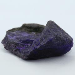 Sugilita (Sugilite) 75,5 quilates