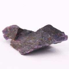 Sugilita (Sugilite) 86,5 quilates