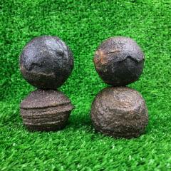 Pedra Boji Casal Rolada 3125