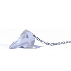 Pêndulo Cristal P