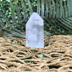 Ponta de Cristal 10671